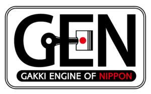 gen_0
