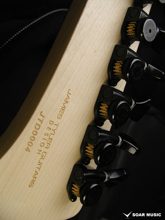 http://bacchusdo.com/photo2/guitar/jtd04/bkbs15.jpg