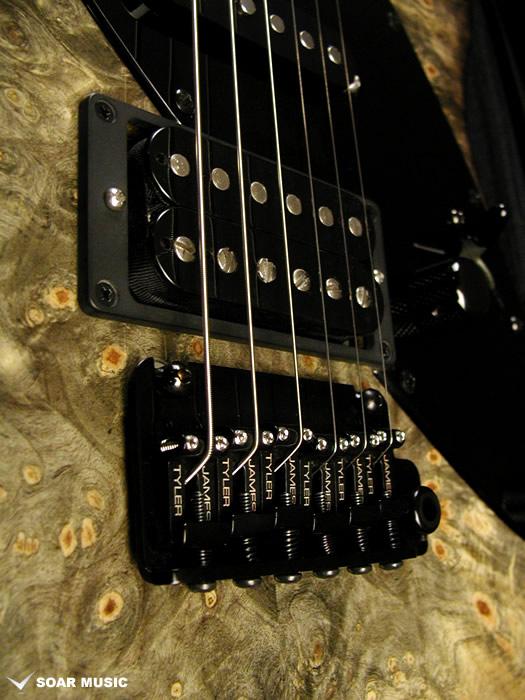 http://bacchusdo.com/photo2/guitar/jtd04/bkbs3.jpg